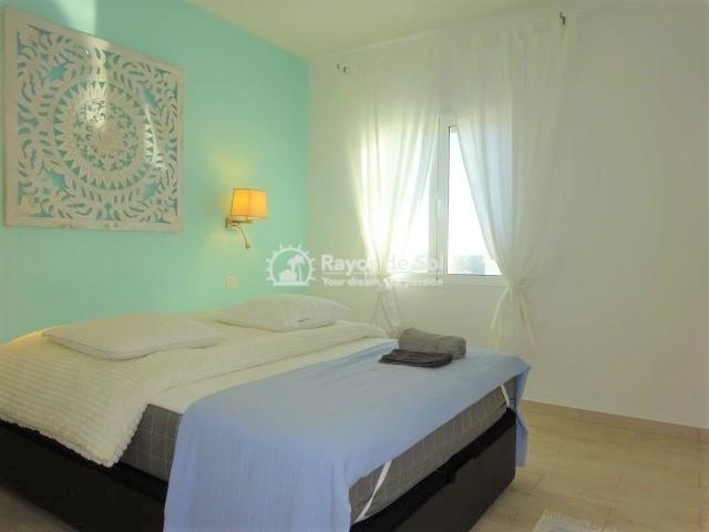 Villa  in Calpe, Costa Blanca North (2635) - 8