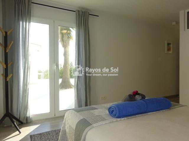 Villa  in Calpe, Costa Blanca North (2635) - 17
