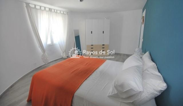 Villa  in Calpe, Costa Blanca North (2635) - 14
