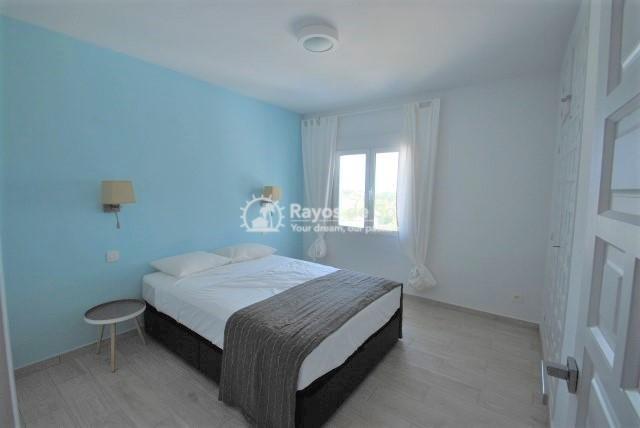 Villa  in Calpe, Costa Blanca North (2635) - 19