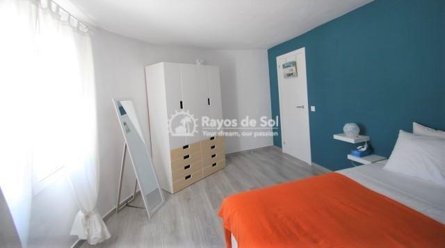 Villa  in Calpe, Costa Blanca North (2635) - 32