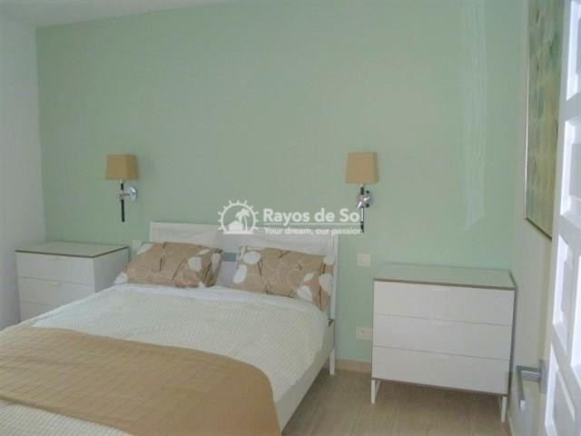 Villa  in Calpe, Costa Blanca North (2635) - 54