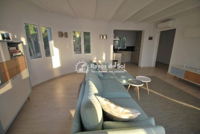Villa  in Calpe, Costa Blanca North (2635) - 62