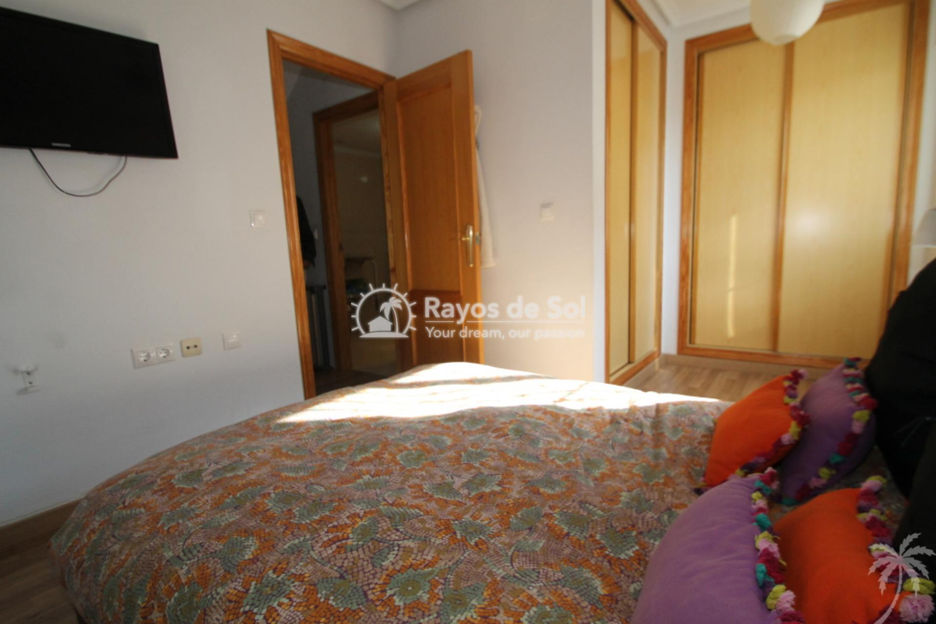 House  in Rojales, Costa Blanca (cld-1810) - 3