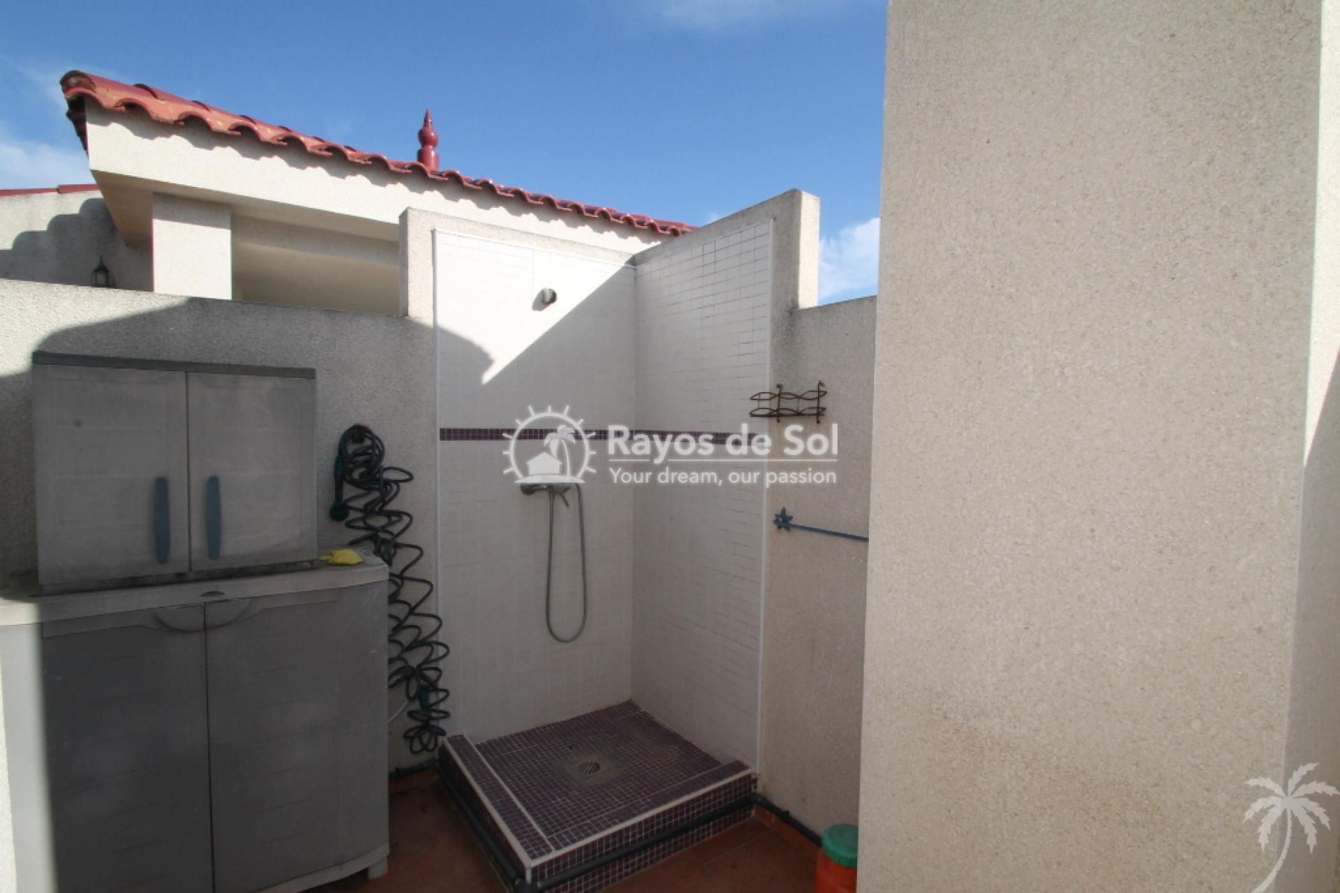 House  in Rojales, Costa Blanca (cld-1810) - 6