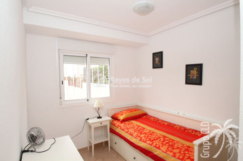 House  in La Marina, Costa Blanca (cld-1620) - 3