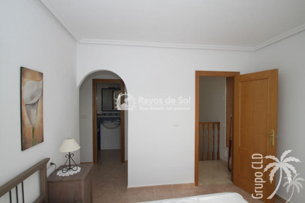 House  in La Marina, Costa Blanca (cld-1620) - 7
