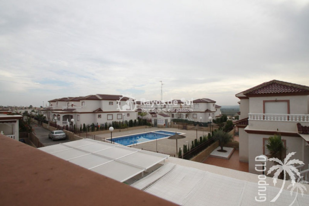 House  in La Marina, Costa Blanca (cld-1620) - 9