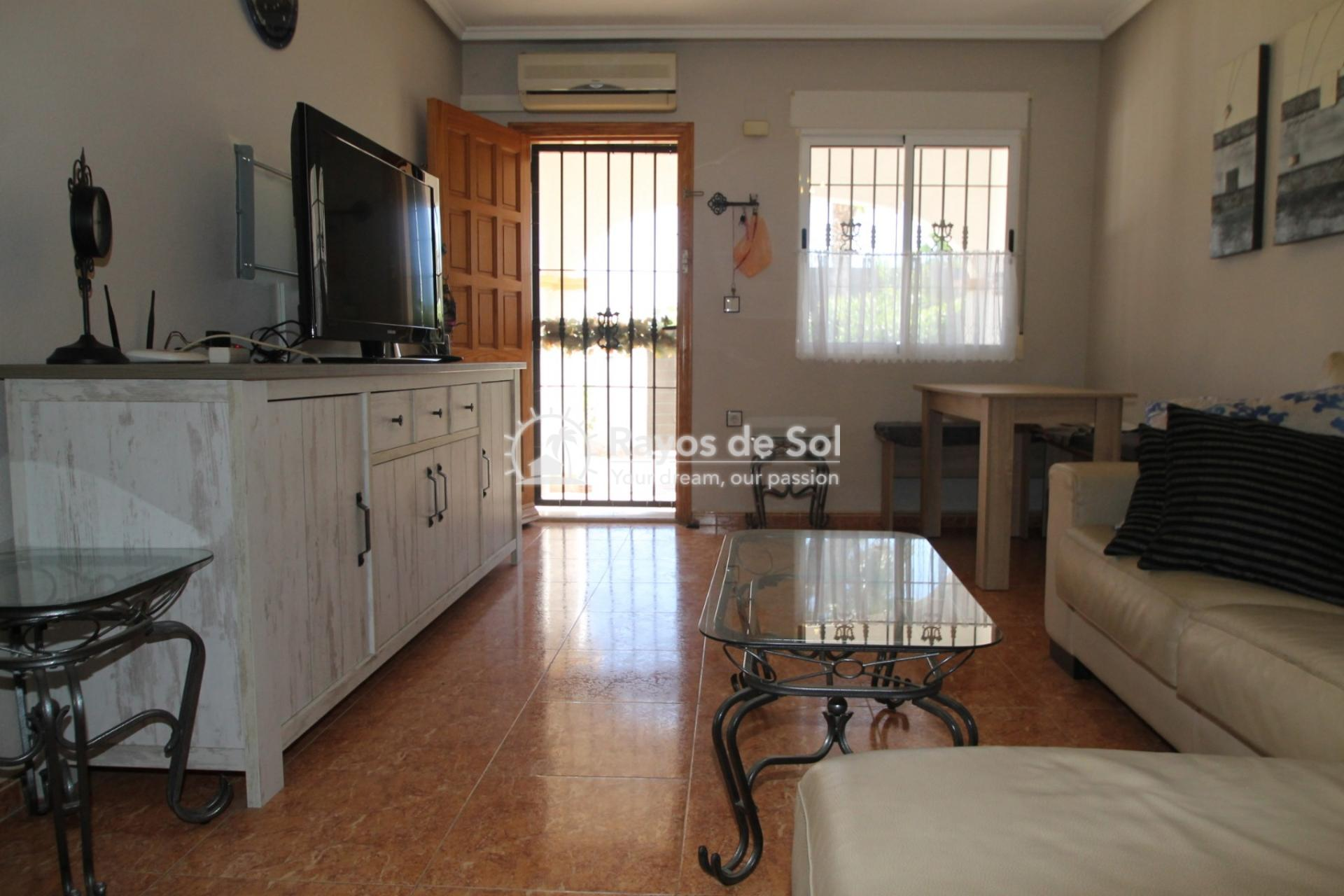 House  in La Marina, Costa Blanca (cld-2353) - 4