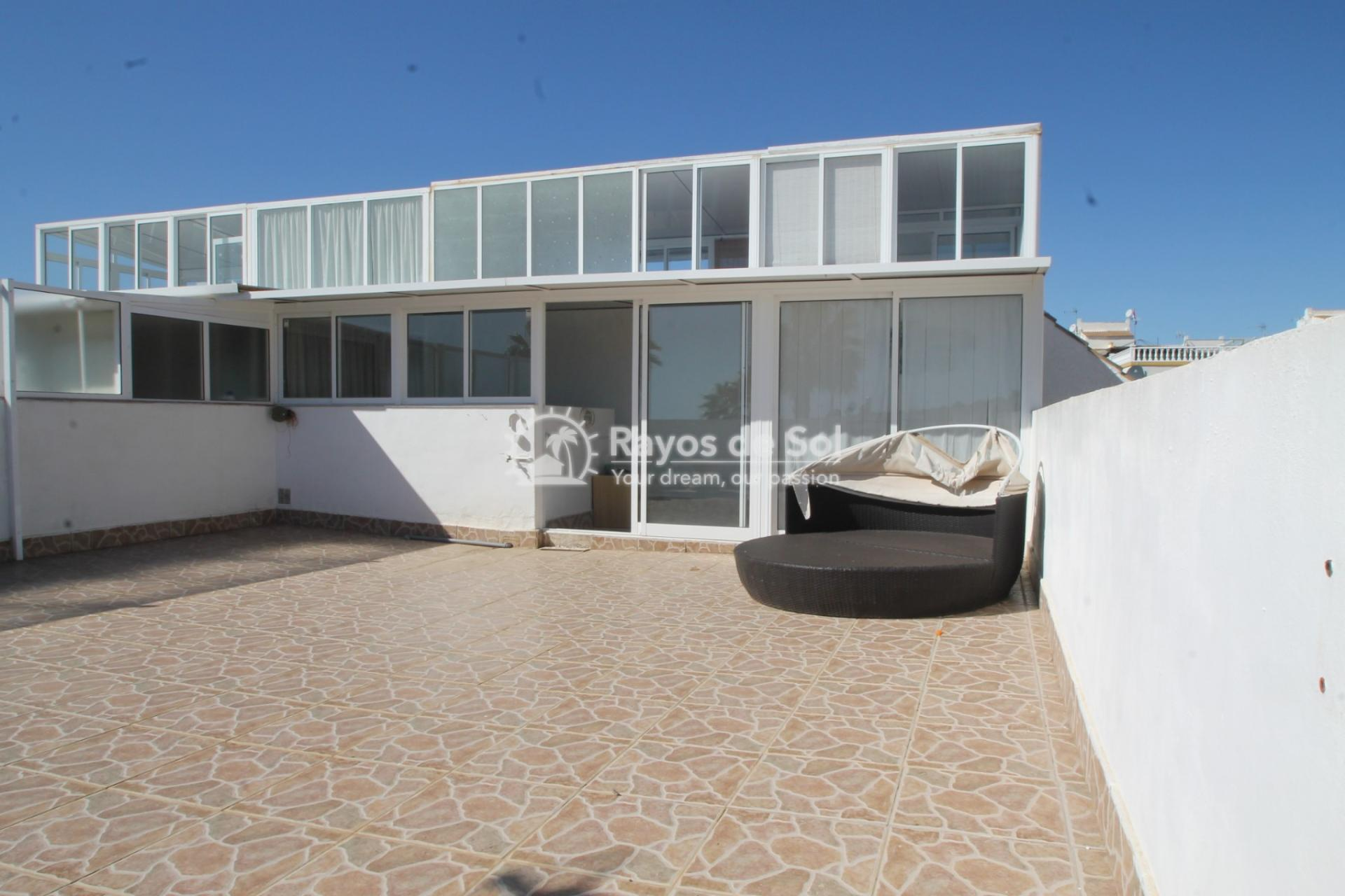 House  in La Marina, Costa Blanca (cld-2353) - 10
