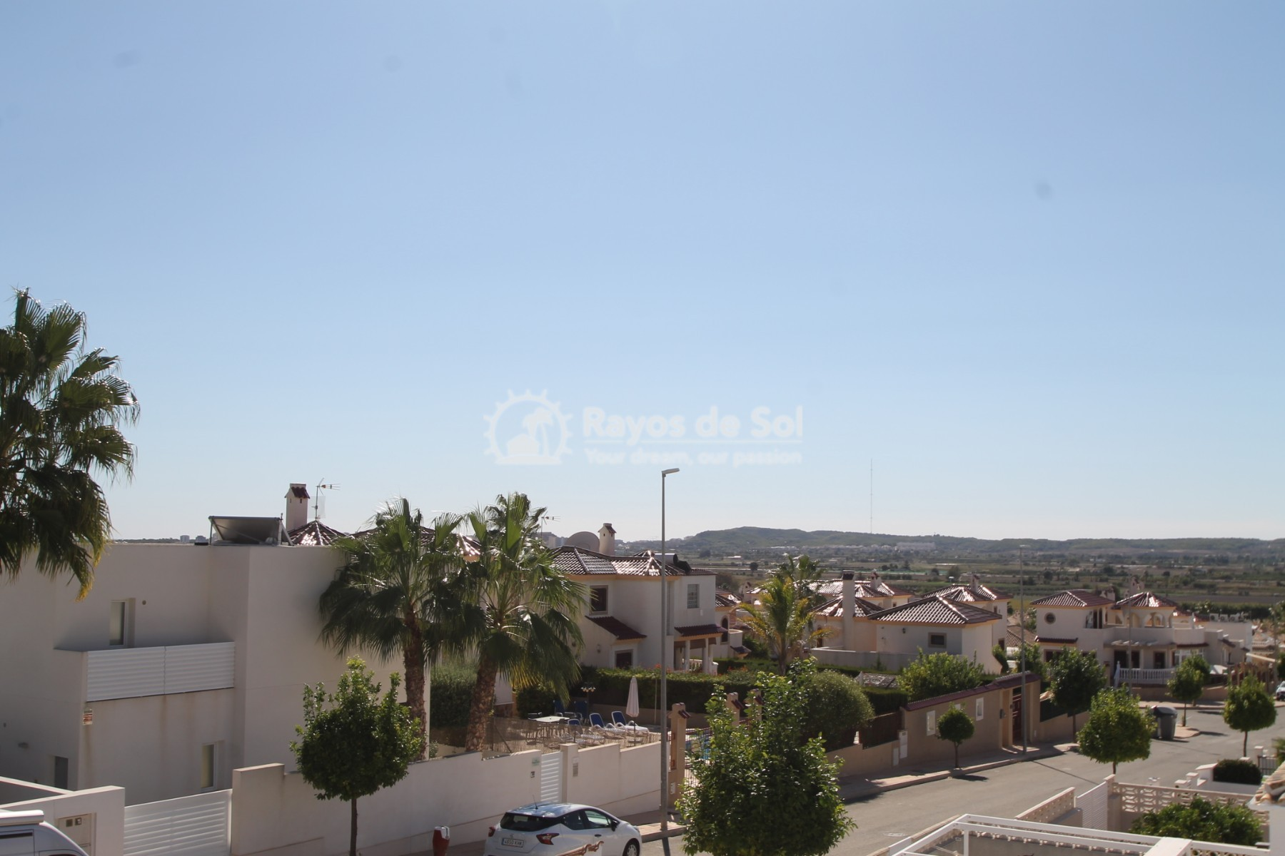 House  in La Marina, Costa Blanca (cld-2353) - 12