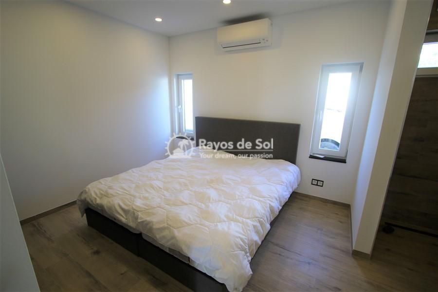 Villa  in Benissa, Costa Blanca (3078) - 9