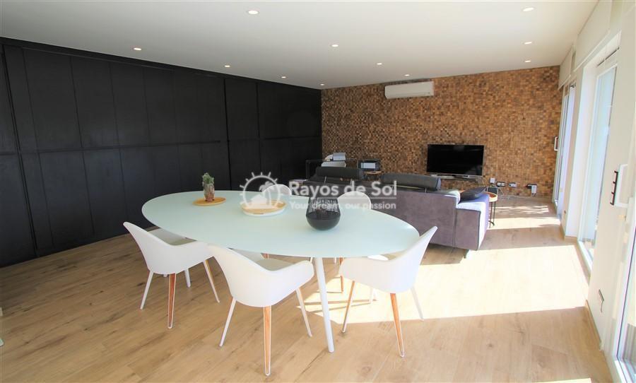 Villa  in Benissa, Costa Blanca (3078) - 6