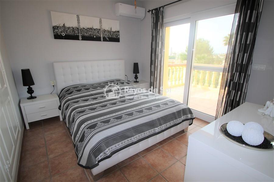 Villa  in Calpe, Costa Blanca North (3077) - 6