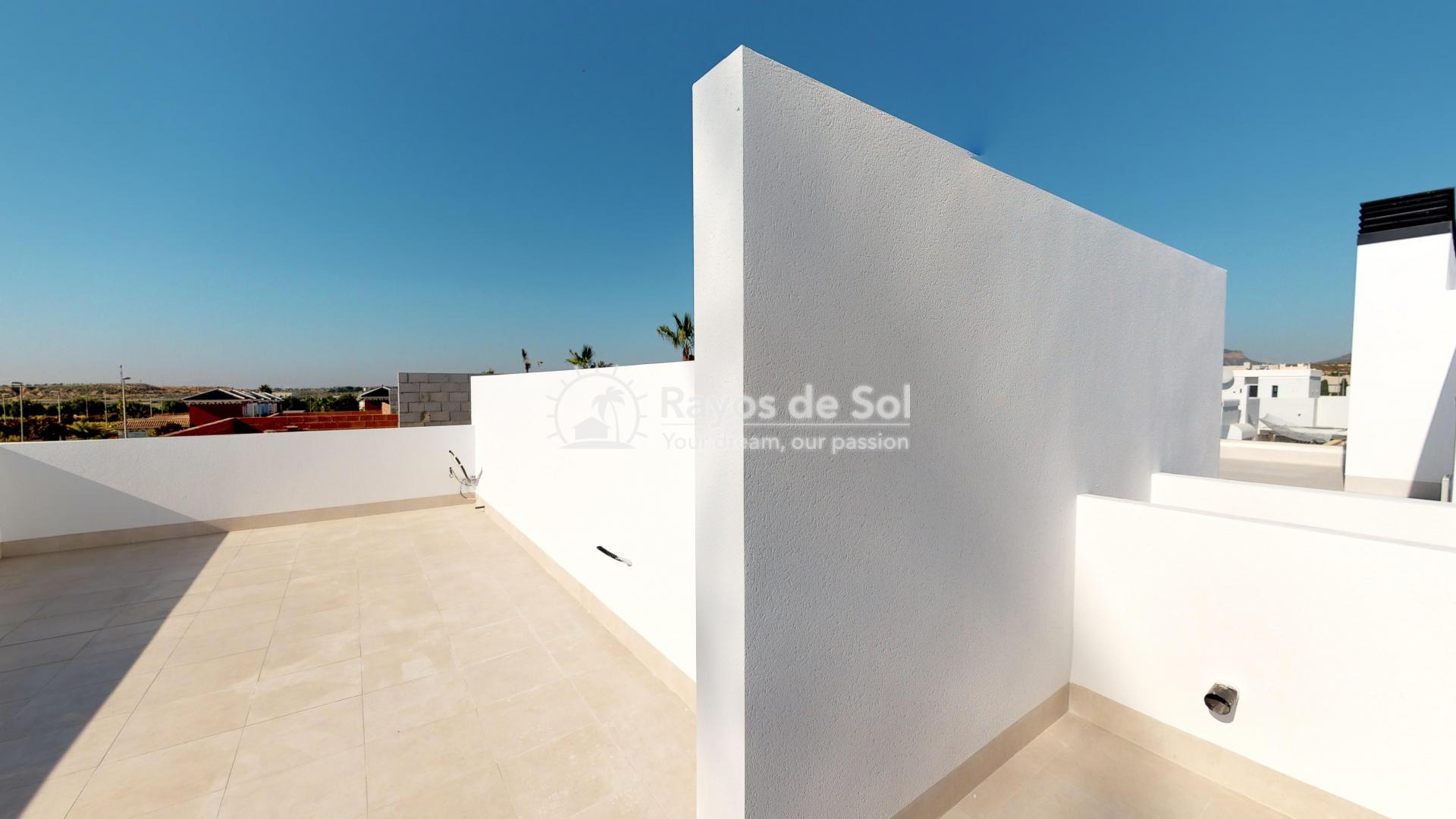 Villa , Costa Calida in Sucina, Costa Cálida (Xavi2) - 18