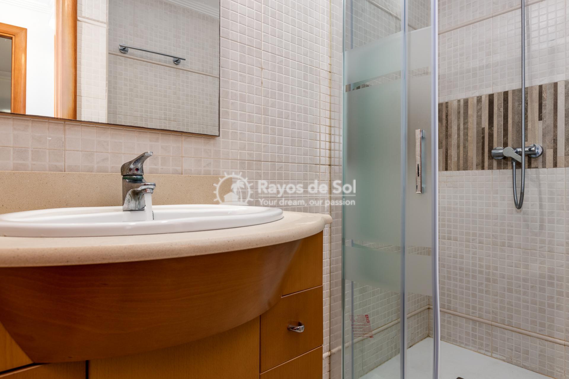 Turnekey first line apartments  in Altea, Costa Blanca (Alteabeach) - 35