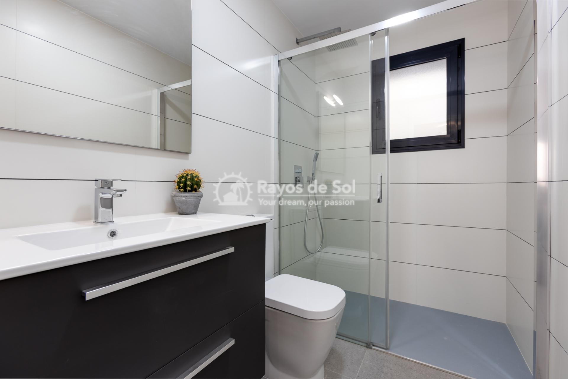 Apartment  in Bigastro, Orihuela Costa, Costa Blanca (Maria2P) - 30