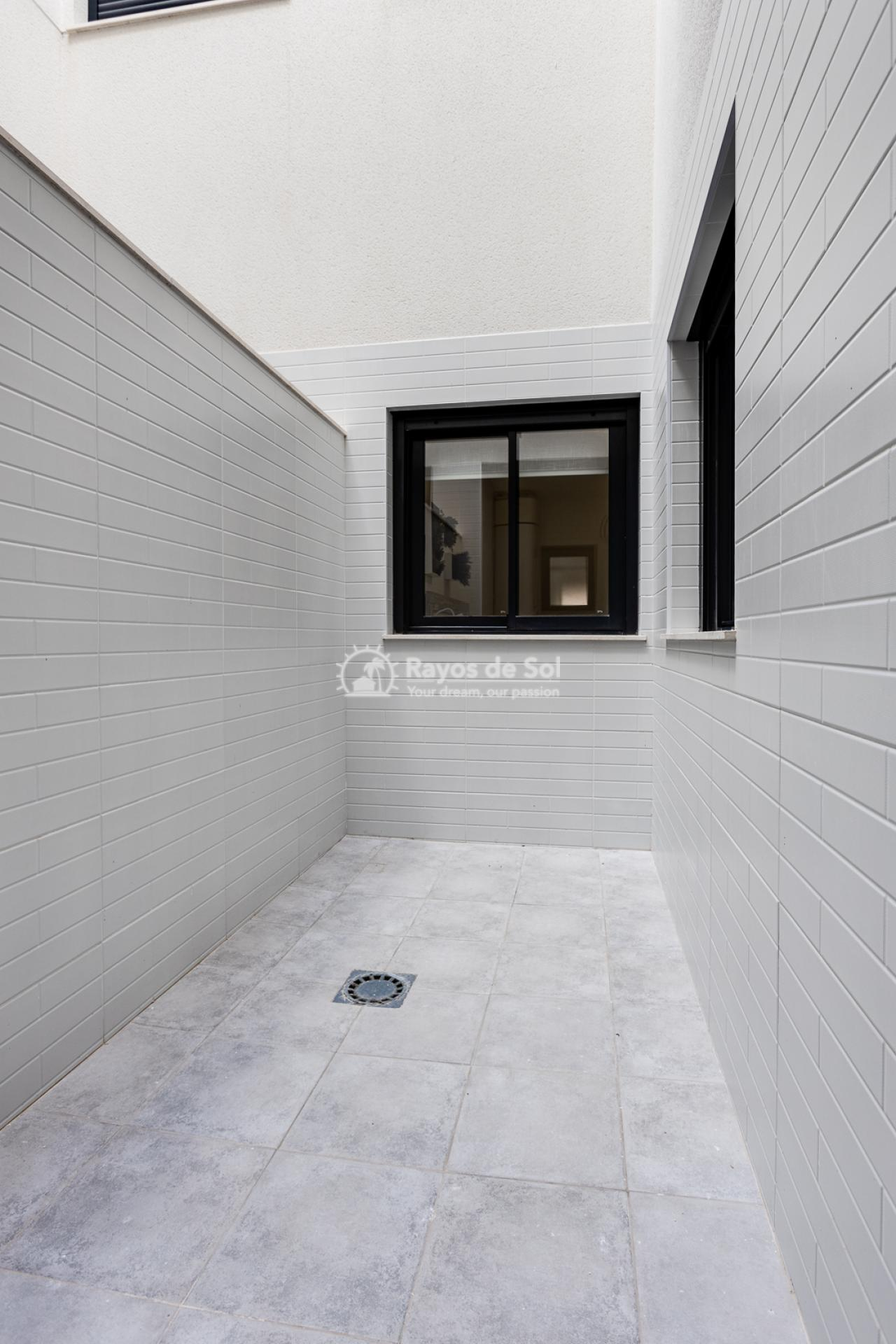 Apartment  in Bigastro, Orihuela Costa, Costa Blanca (Maria2P) - 36
