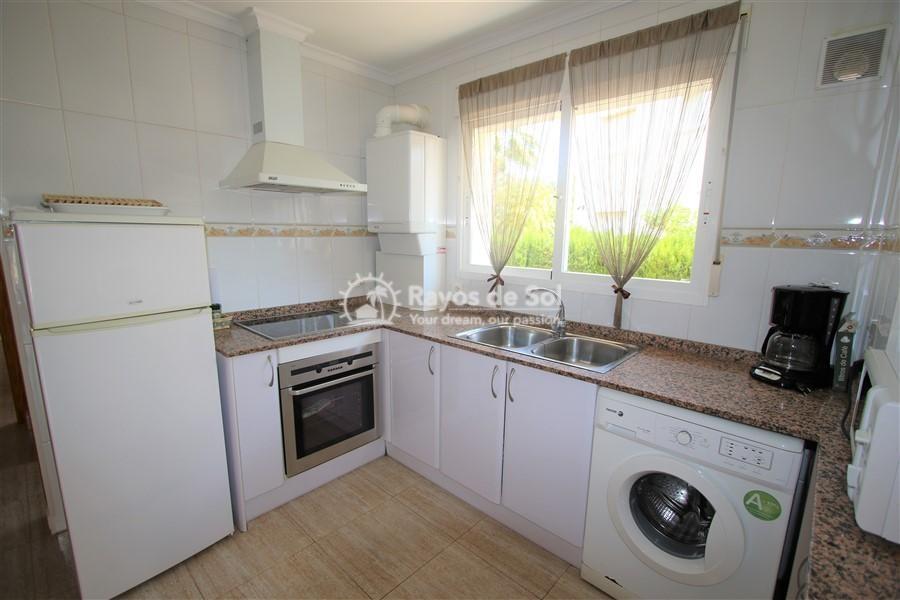 Apartment  in Calpe, Costa Blanca North (3082) - 7