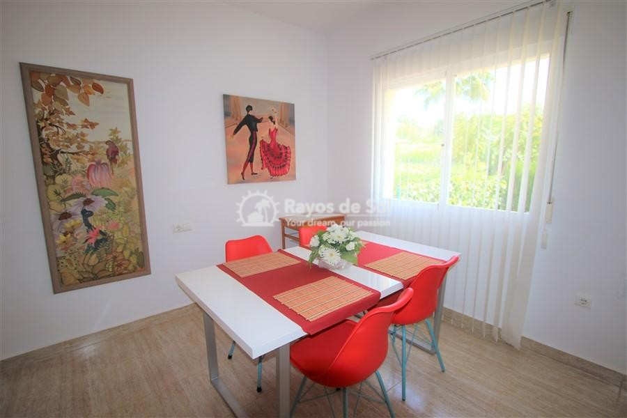 Apartment  in Calpe, Costa Blanca North (3082) - 8