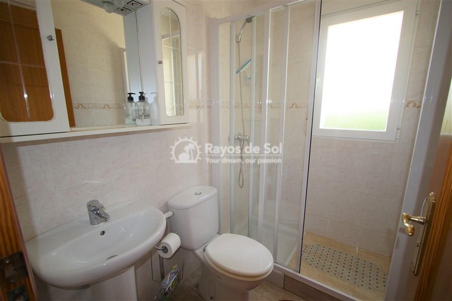 Apartment  in Calpe, Costa Blanca North (3082) - 9