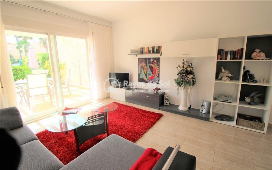 Apartment  in Calpe, Costa Blanca North (3082) - 5