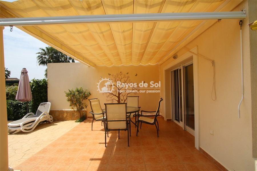 Apartment  in Calpe, Costa Blanca North (3082) - 4
