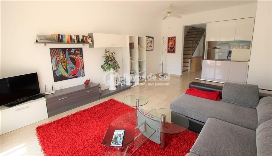 Apartment  in Calpe, Costa Blanca North (3082) - 6
