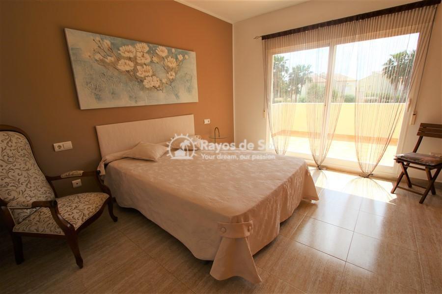 Apartment  in Calpe, Costa Blanca North (3082) - 12