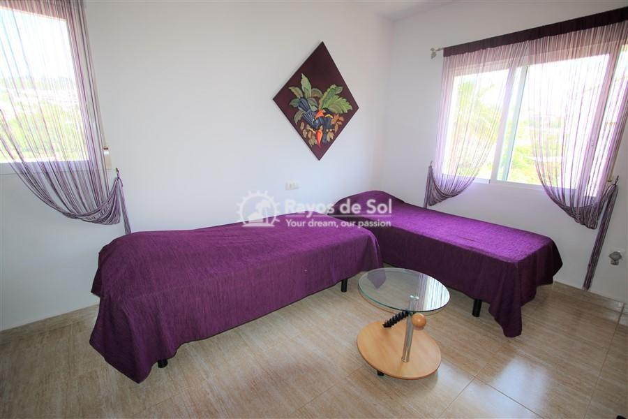 Apartment  in Calpe, Costa Blanca North (3082) - 10