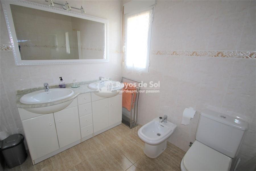 Apartment  in Calpe, Costa Blanca North (3082) - 11