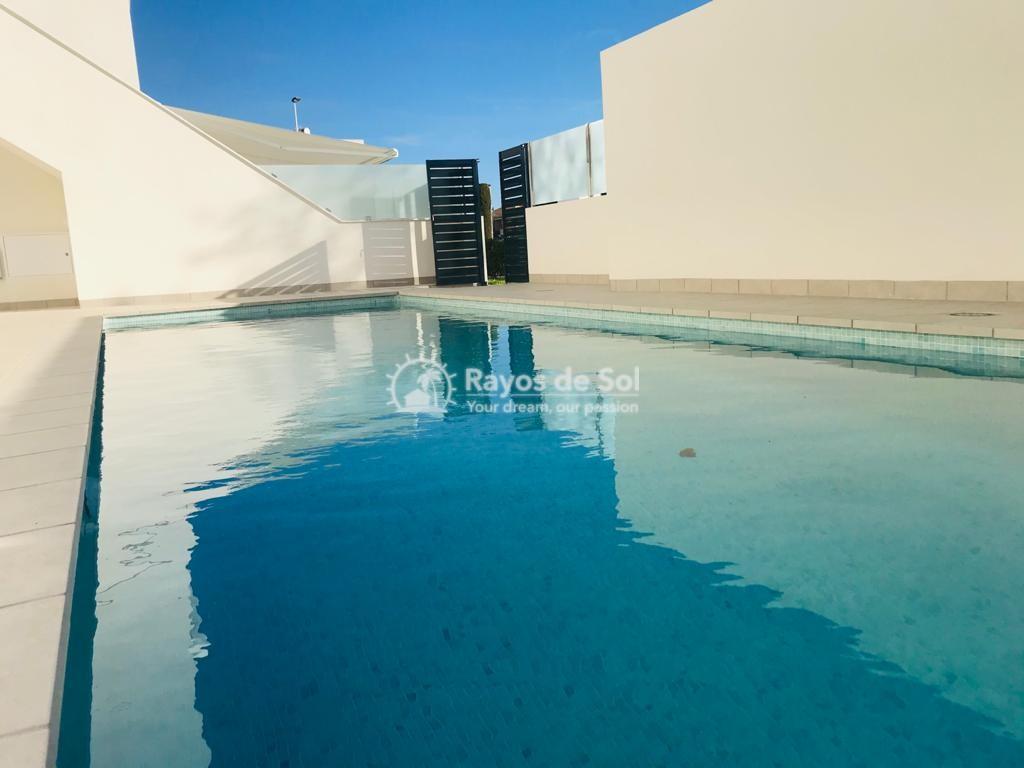 Apartment  in Lo Pagan, Costa Cálida (LPPCLH32-2B) - 14