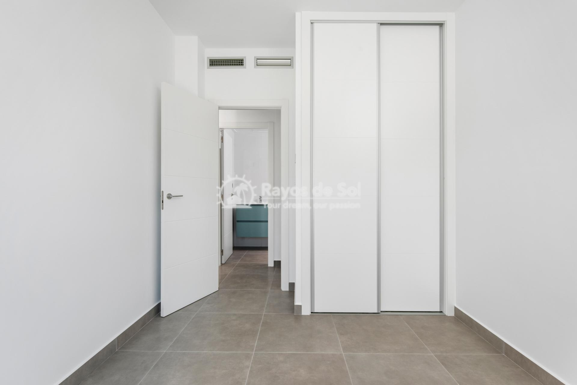 Penthouse  in Pilar de la Horadada, Costa Blanca (PILALB5-P3-3) - 17