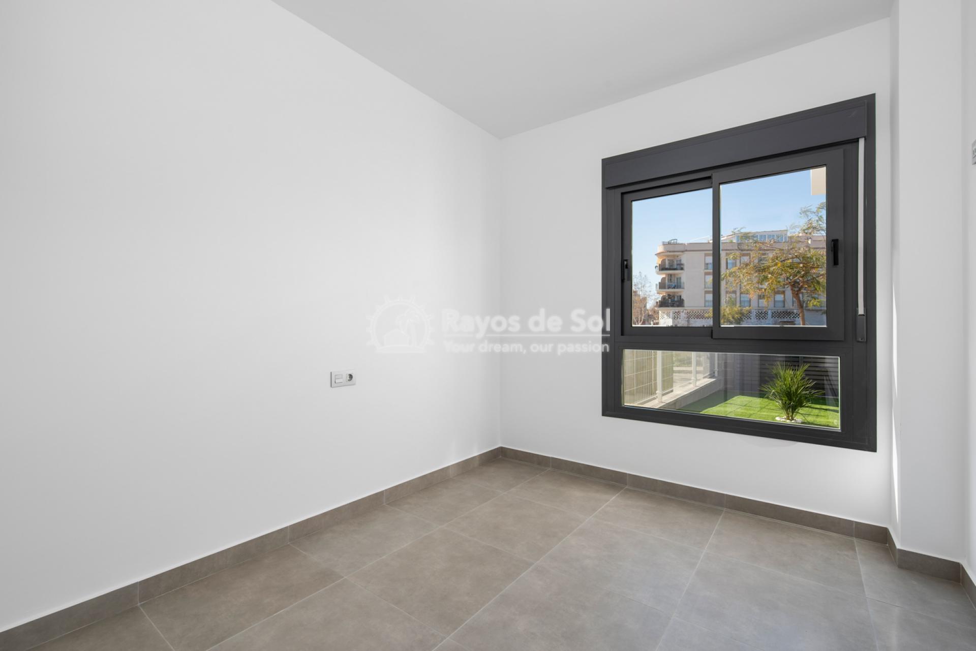 Penthouse  in Pilar de la Horadada, Costa Blanca (PILALB5-P3-3) - 18