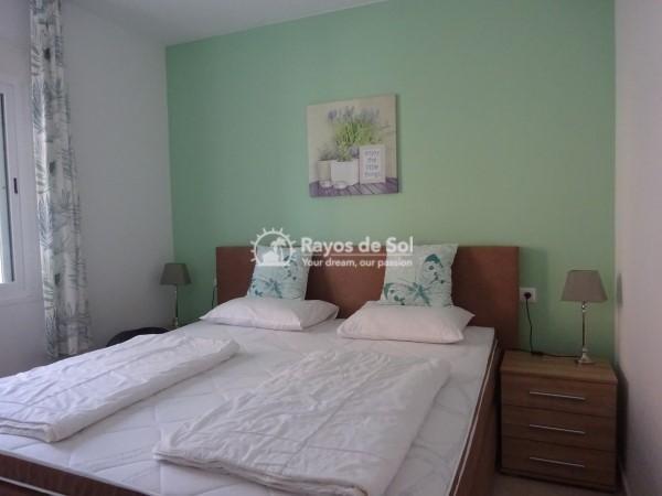 Villa  in Calpe, Costa Blanca North (2959) - 11