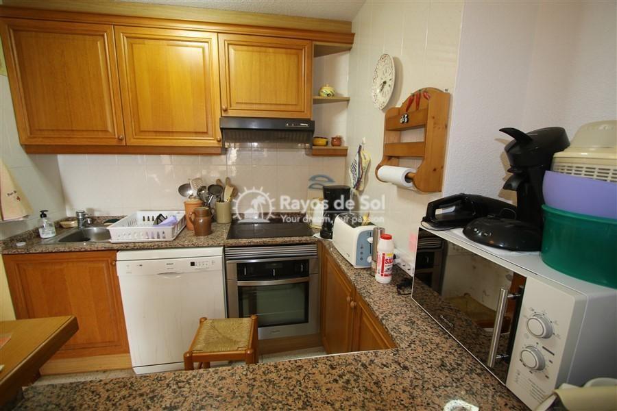 Apartment  in Calpe, Costa Blanca North (3084) - 5