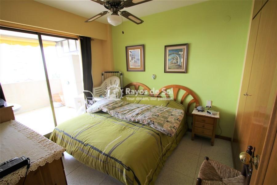 Apartment  in Calpe, Costa Blanca North (3084) - 7