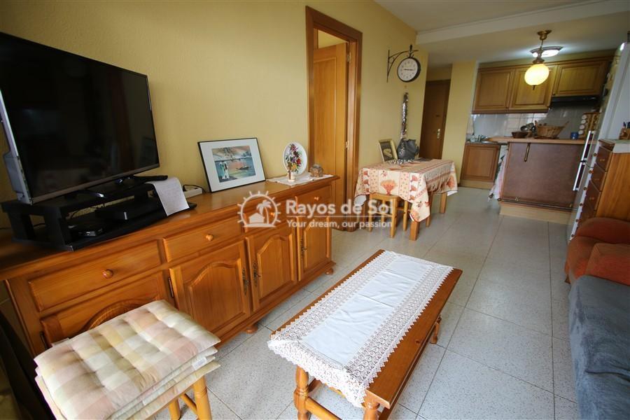Apartment  in Calpe, Costa Blanca North (3084) - 6