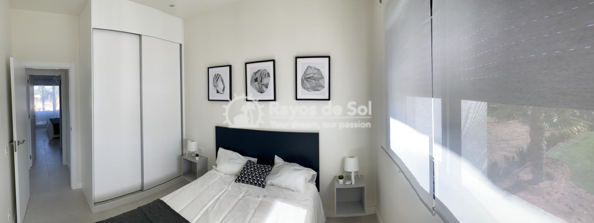 Penthouse  in Alhama De Murcia, Costa Cálida (ADMORMDC2-2P) - 12