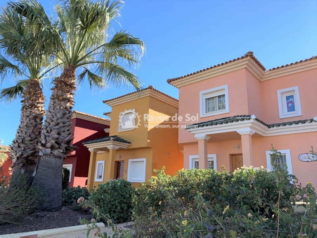 Villa  in Altaona Golf,  (587312-svm) - 2