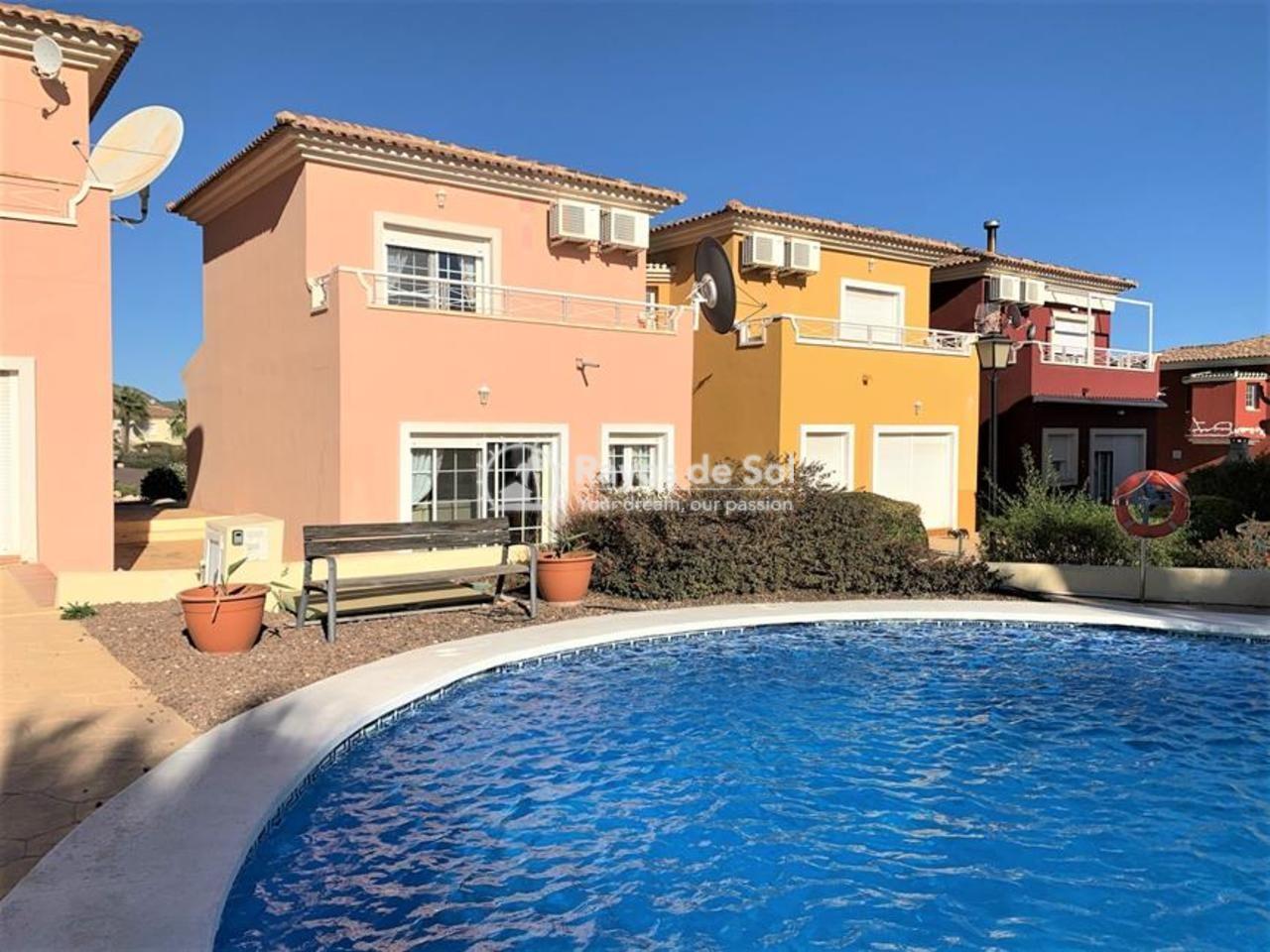 Villa  in Altaona Golf,  (587312-svm) - 4