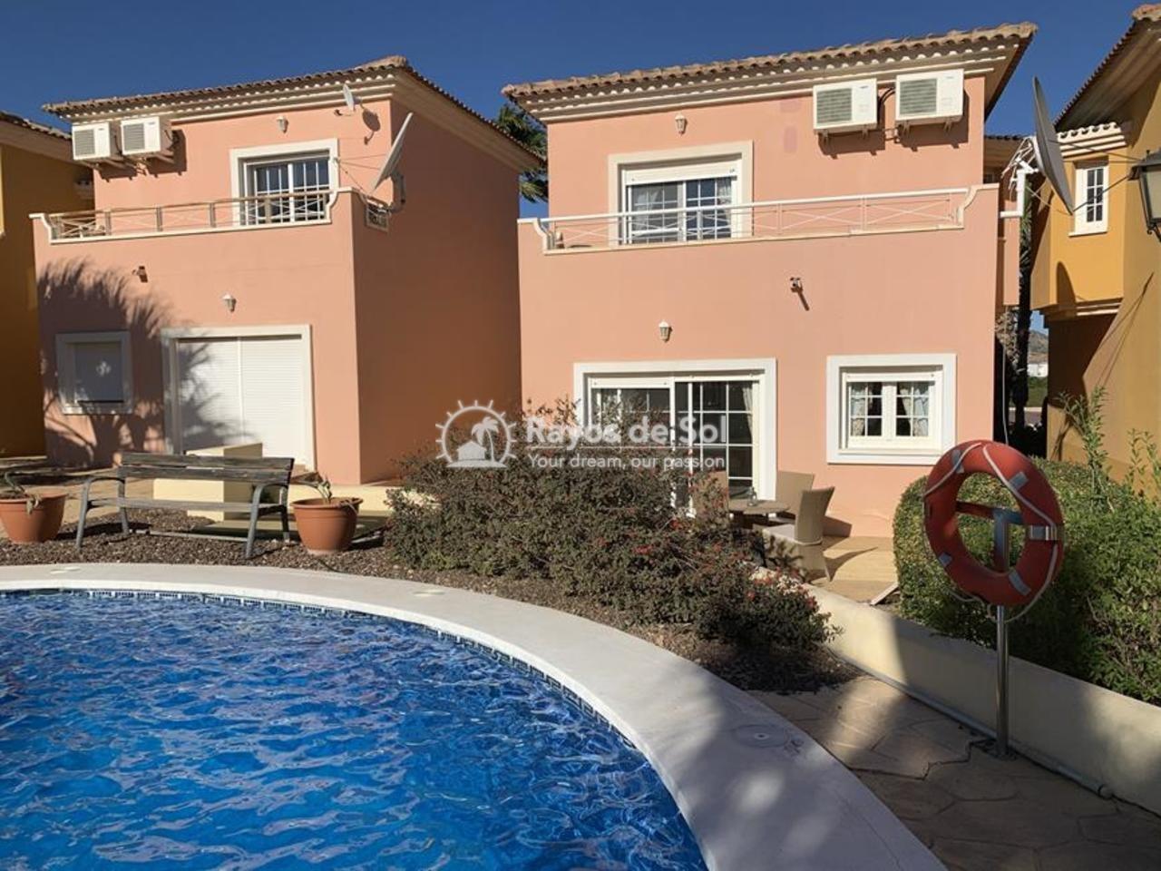 Villa  in Altaona Golf,  (587312-svm) - 5