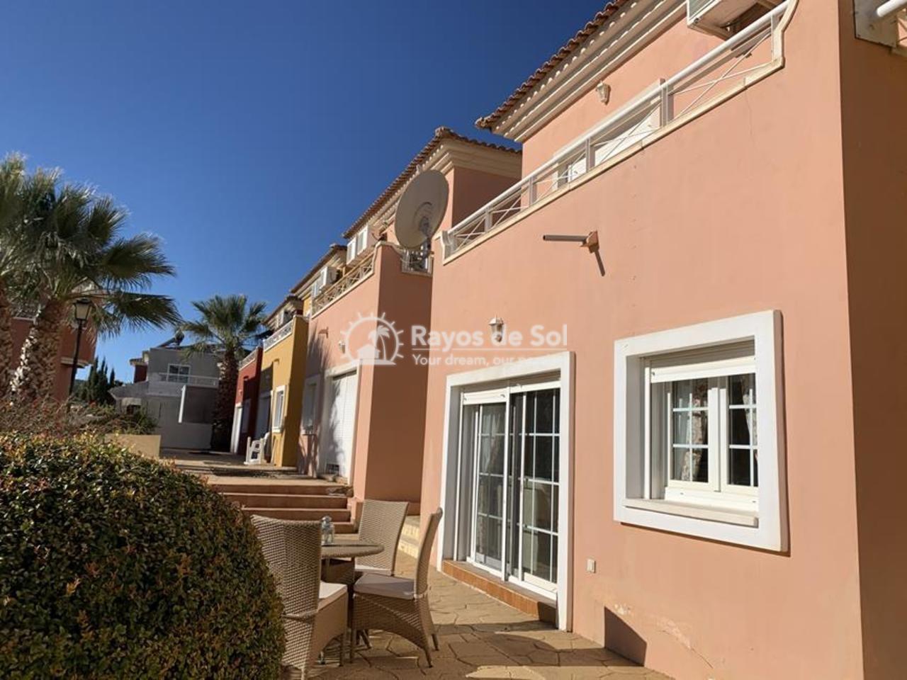 Villa  in Altaona Golf,  (587312-svm) - 7