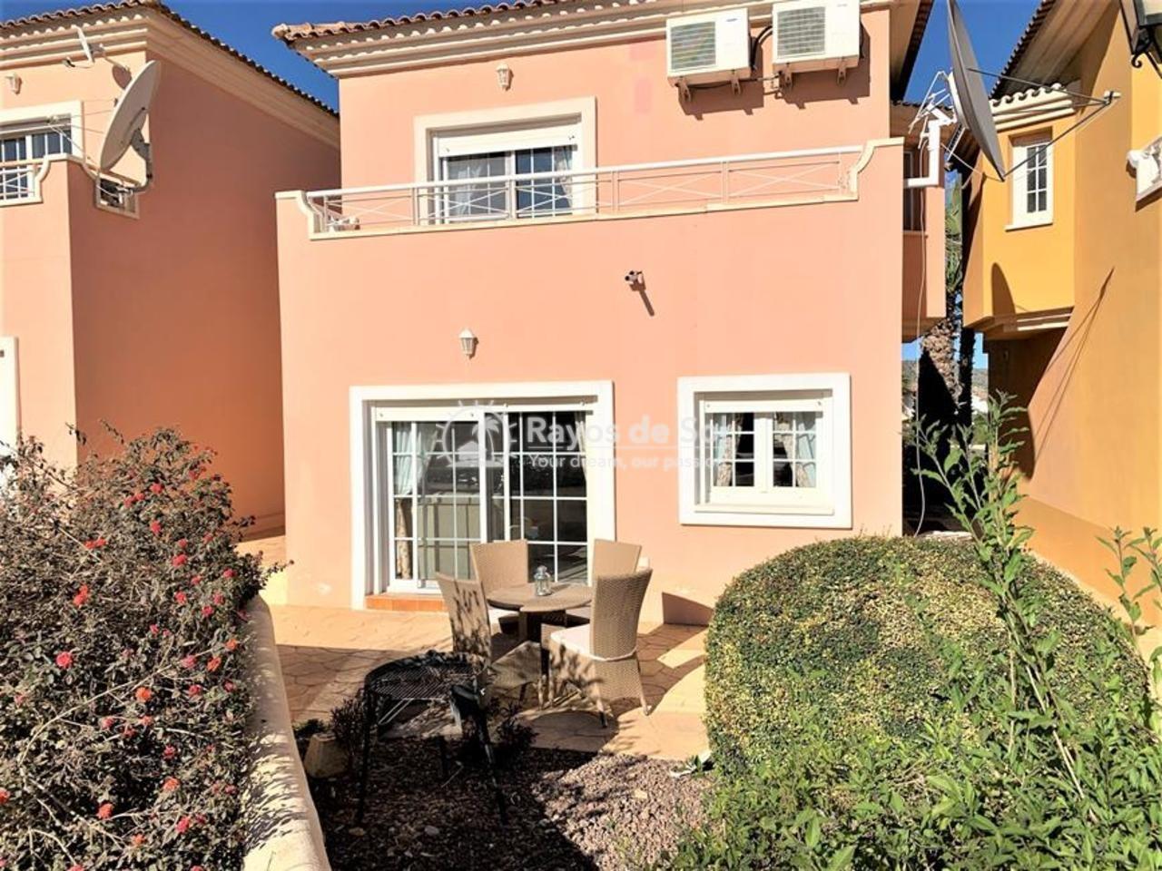 Villa  in Altaona Golf,  (587312-svm) - 6