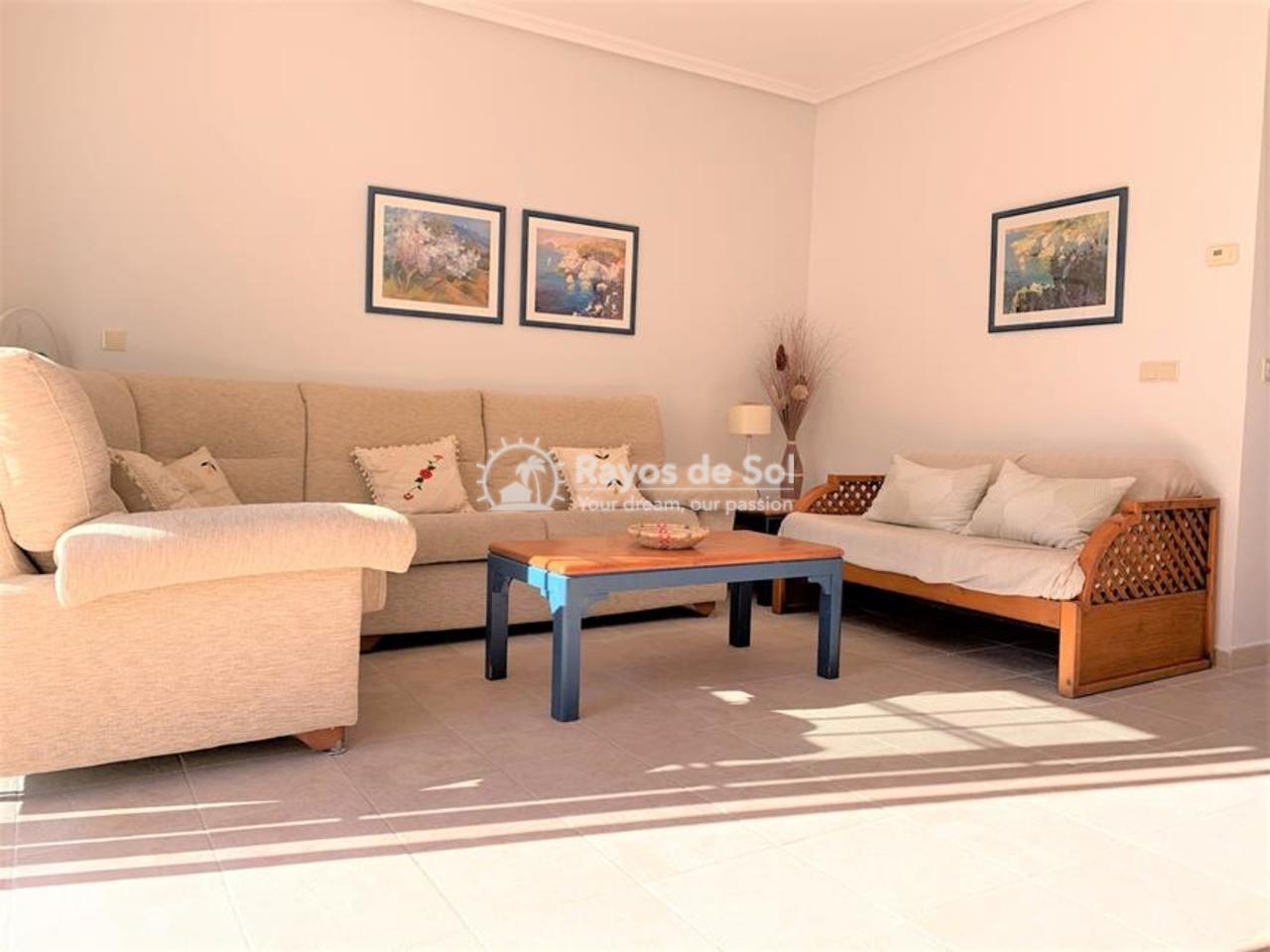 Villa  in Altaona Golf,  (587312-svm) - 15