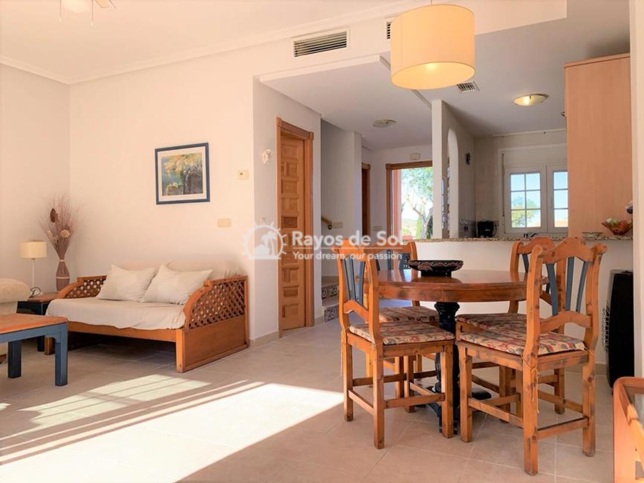 Villa  in Altaona Golf,  (587312-svm) - 16