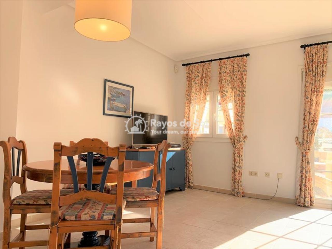 Villa  in Altaona Golf,  (587312-svm) - 17