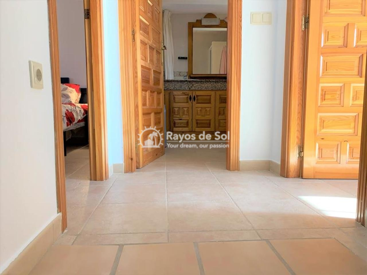 Villa  in Altaona Golf,  (587312-svm) - 18