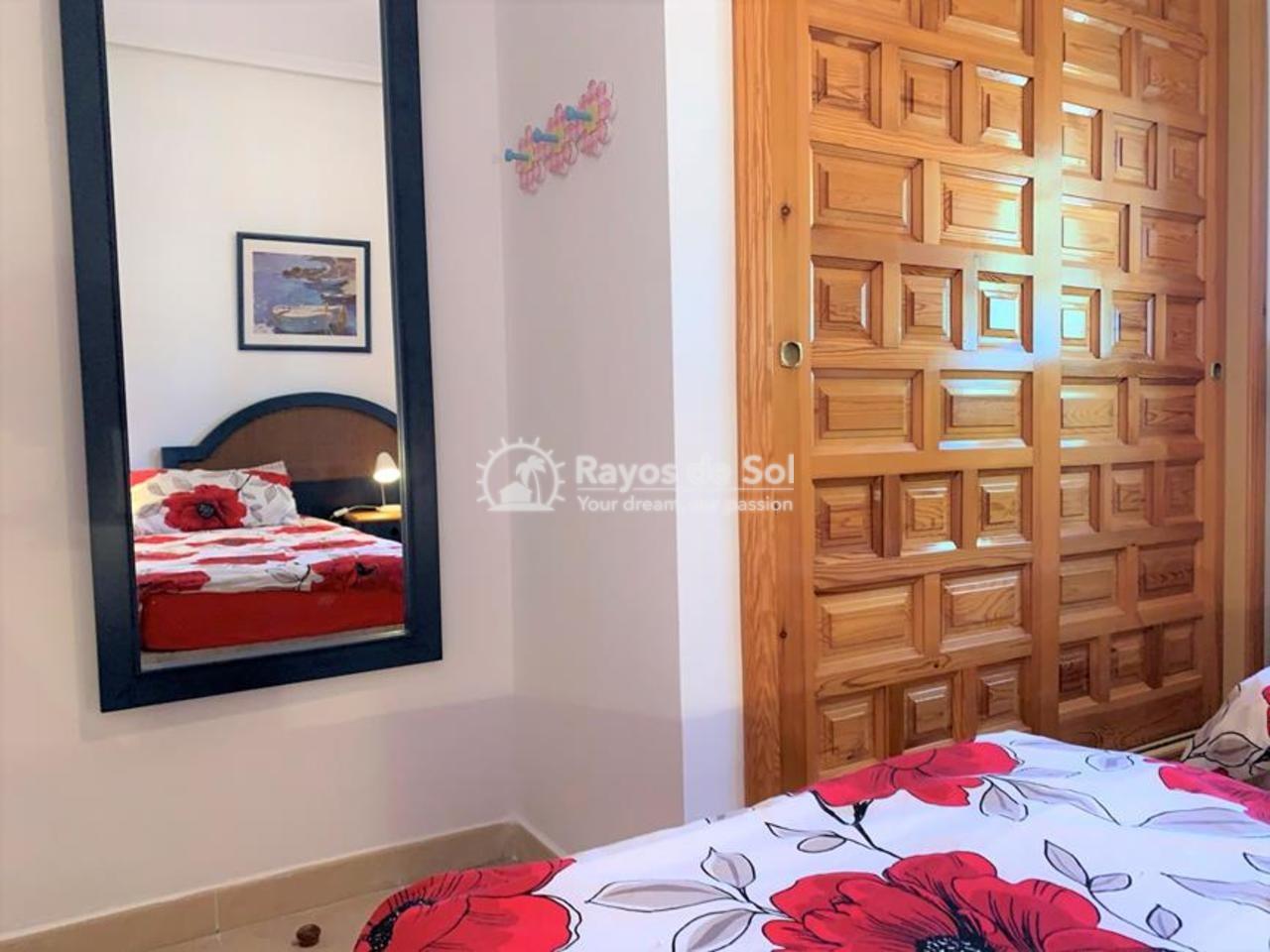 Villa  in Altaona Golf,  (587312-svm) - 20