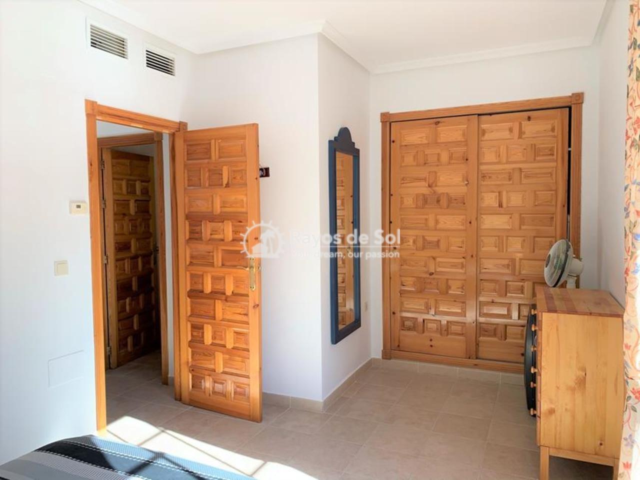 Villa  in Altaona Golf,  (587312-svm) - 23
